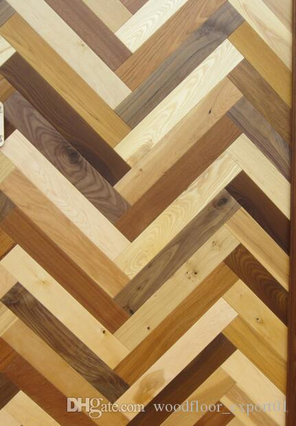 i rays medallion simple the htm inlays pavex collection geometrica floor wood hardwood