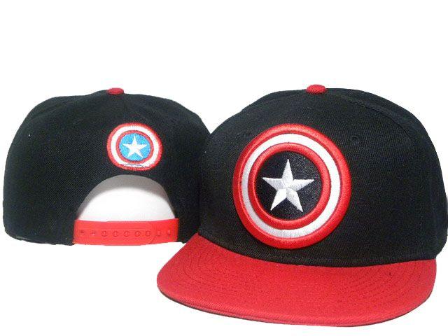 d57acc5c5c8 Cheap Men Women Adjustable Snapbacks Popular Adults Cartoon Hat Cap ...