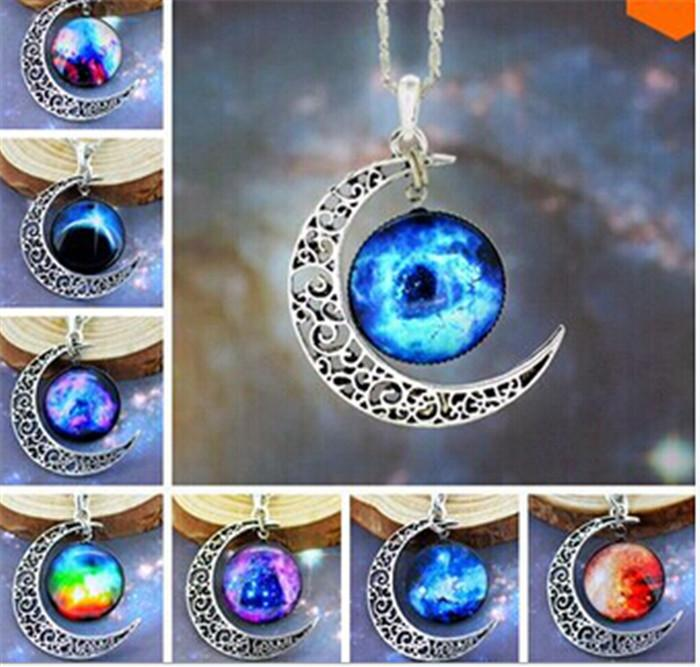 Outer Space Diamond: Wholesale Hot Best Peice 12 Designs Outer Space Universe