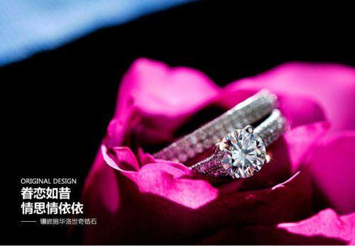 Tamanho4-10 Incrível Victoria Weick 925 prata esterlina preenchido Topázio Branco Ziconia Diamonique Noivado Do Casamento Bridal Band Anel conjunto de PRESENTE