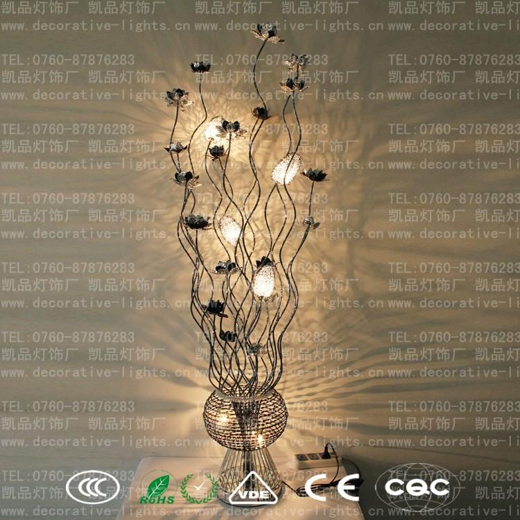 Aluminium wire table lamp images wiring table and diagram sample aluminium wire table lamp images wiring table and diagram sample 2018 aluminum wire aluminum floor lamp keyboard keysfo Gallery