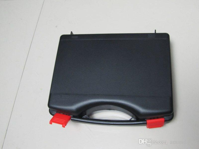 2015 Newest Version GM MDI Multiple Diagnostic Interface GM MDI auto scanner Multiple Diagnostic Interface gm mdi DHL