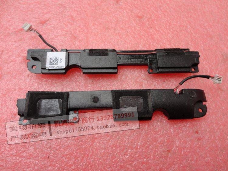 Google Nexus 7 N7 Speaker for repair parts kits Asus Tablet PC NEXUS tablet 7 inch tablet 7-inch speaker