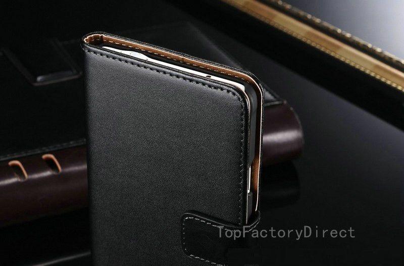 Heißer verkauf luxus brieftasche karte pu leder case ständer magnetische flip abdeckung für iphone 6 plus 6 s 5 s galaxy grand prime s6 s6 rand s5 s7 rand s7