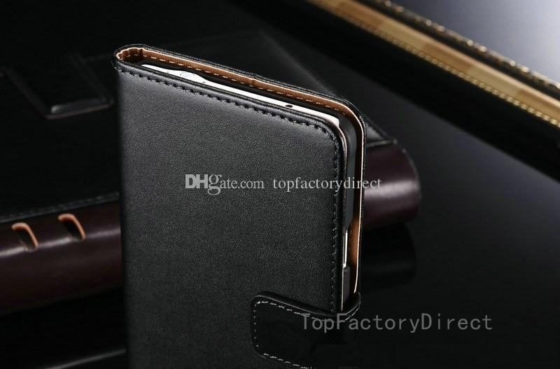Hot Sell Luxury Wallet Card PU Leather Case Stand Magnetic Flip Cover For iphone 6 Plus 6S 5S Galaxy Grand Prime S6 S6 Edge S5 S7 edge S7