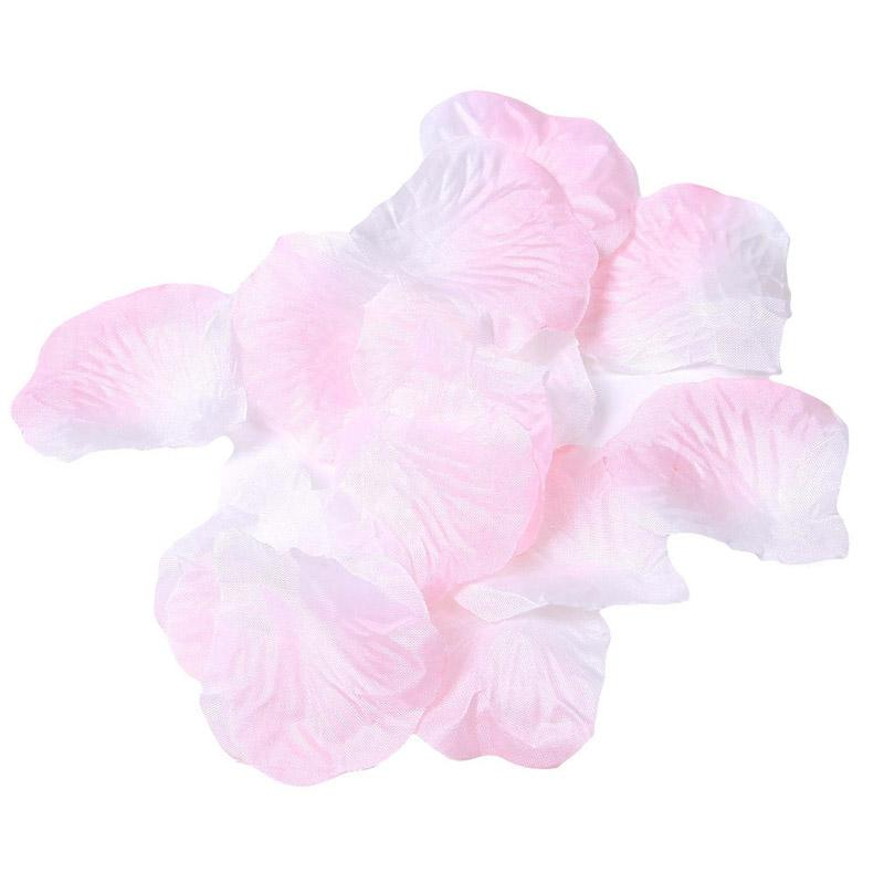 Tooth-Color-Flower-Wedding-Party-Decoration-Confetti-Silk-Rose-Petals-Favors-610014