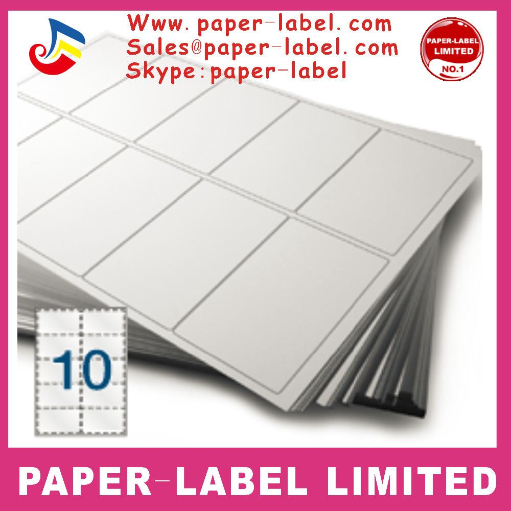Non plagiarized custom papers for shipping