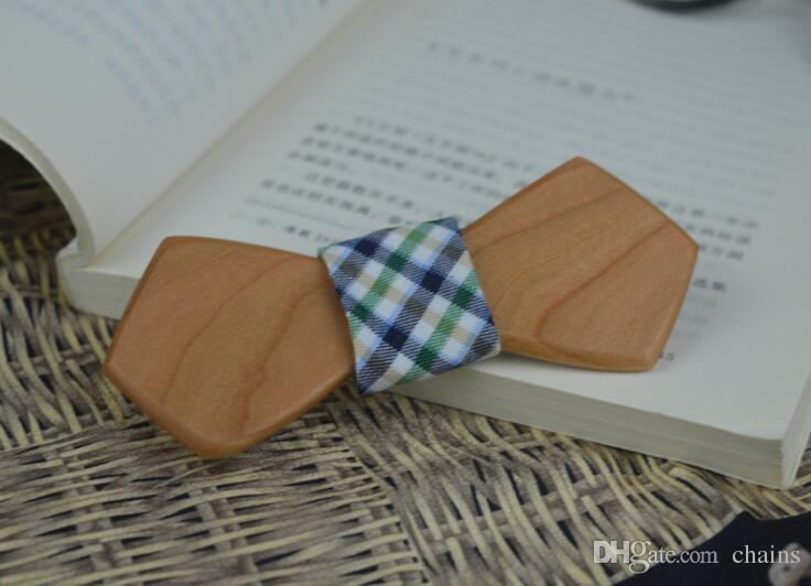 Trabajos manuales con madera pinzas de ropa decoradas a - Trabajos manuales de madera ...