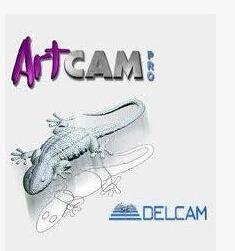 artcam pro 8.1 скачать бесплатно русская версия