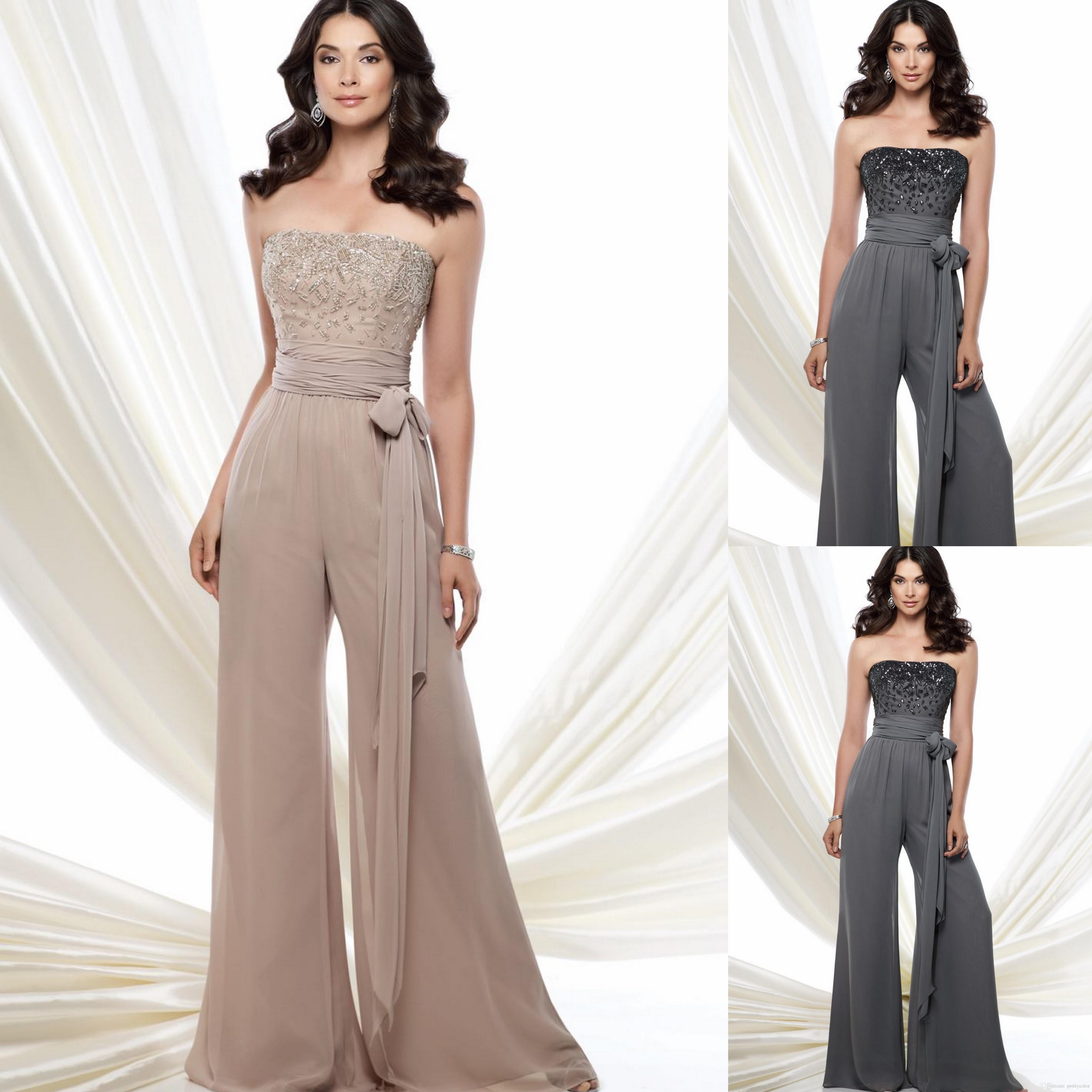 Karachimutant: Ladies's Dress Pant Suits For Weddings