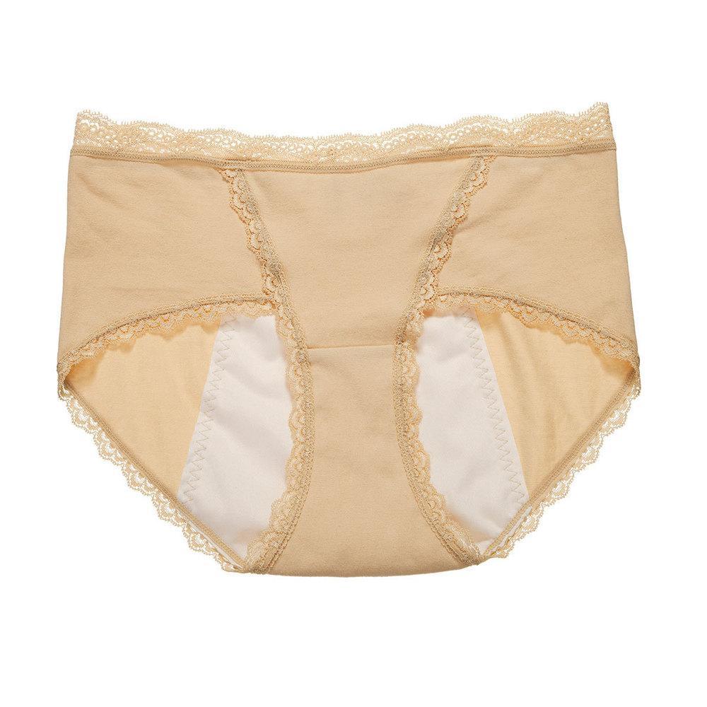 Best Ropa Interior Mujer Wholesale Cotton Ladies Underwear Waist ...
