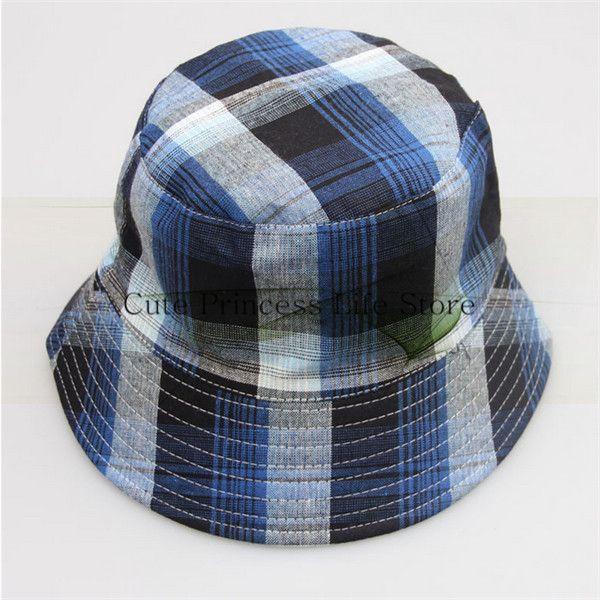 Wholesale-blank Bucket Hat 355d7adedcb2