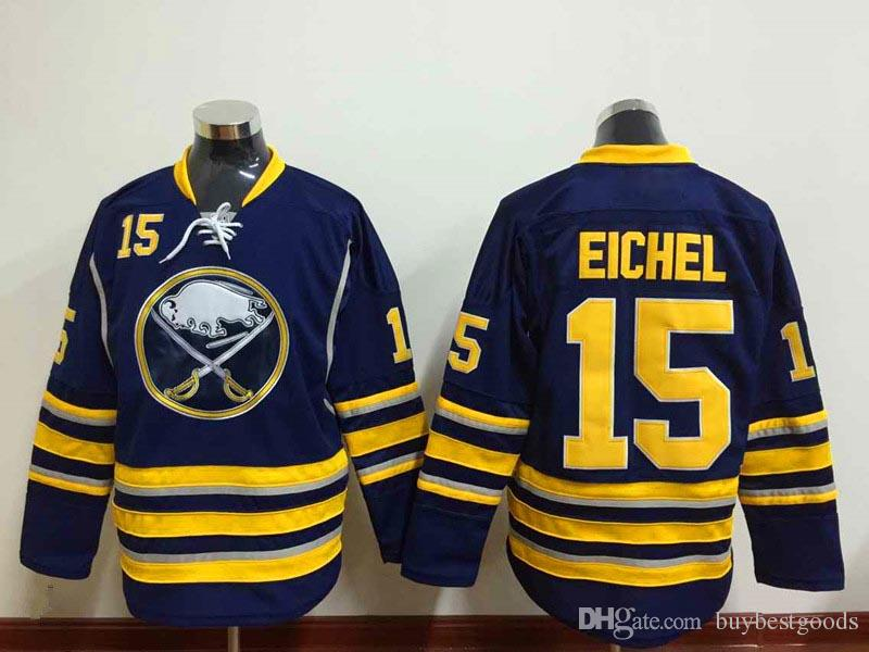 6608d7717 Put a Stop to Counterfeit Sabres Jerseys – Two in the Box
