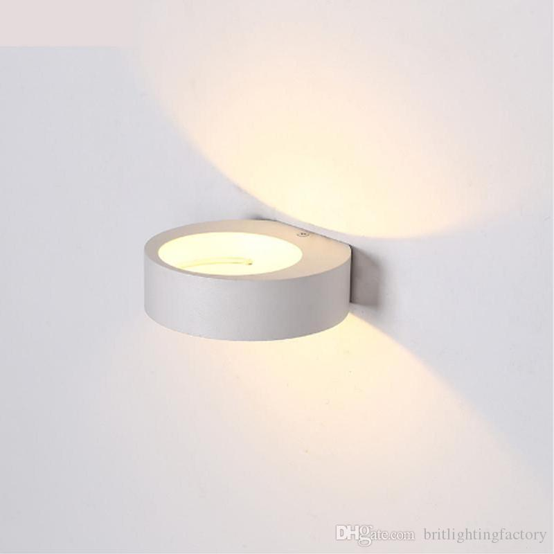 Badezimmer Led Lampe, großhandel schlafzimmer nacht led wandleuchte gang wohnzimmer, Design ideen