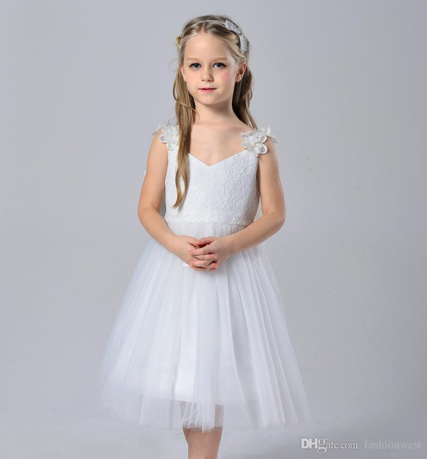 Robe de demoiselle d'honneur de demoiselle d'honneur de demoiselle d'honneur de robe de demoiselle d'honneur de princesse de robe de demoiselle d'honneur de fille de robe de demoiselle d'honneur