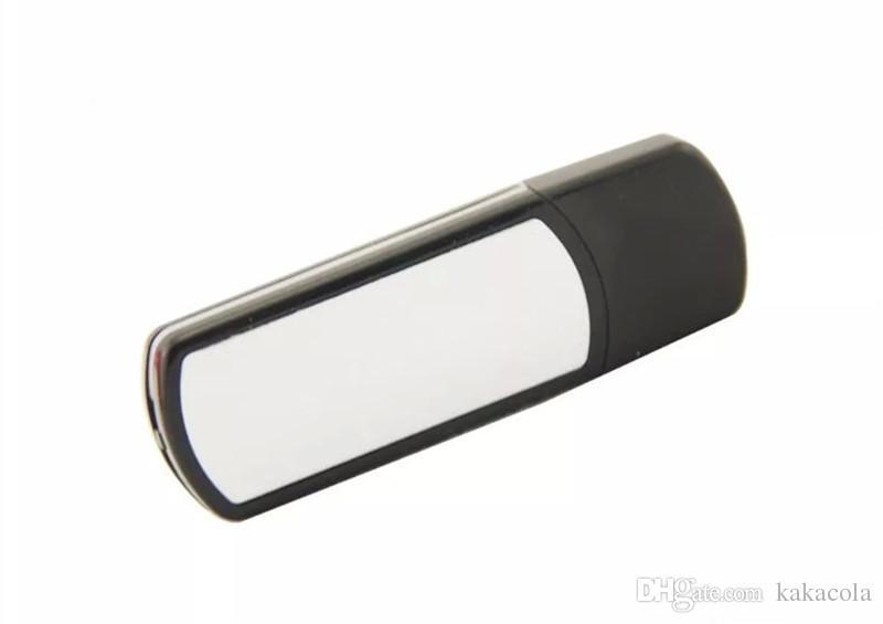 원래 인감 레노버 T180 64 기가 바이트 128 기가 바이트 256 기가 바이트 USB 2.0의 USB 플래시 드라이브 pendrive 메모리 디스크 소매 물집이 패키지