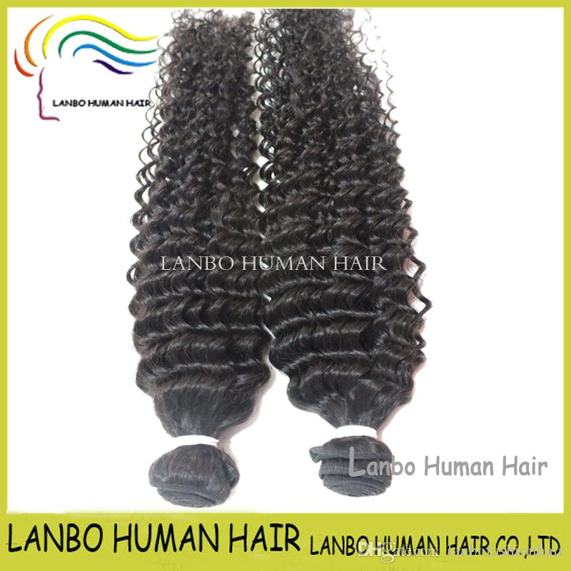 Cheap hair extensions wholesale 7a best quality hair weft 100 cheap hair extensions wholesale 7a best quality hair weft 100 human hair products high quality for women fashion style hair curly remy hair weave malaysian pmusecretfo Image collections