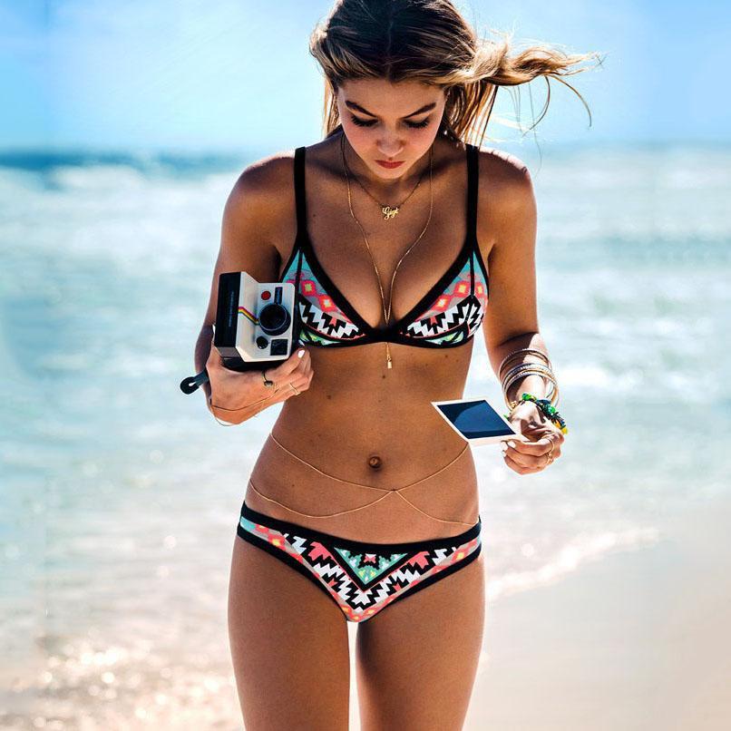 Dhl Brésilien Nouveau Hot Up Bikini Biquini Acheter Free Push wZSq750