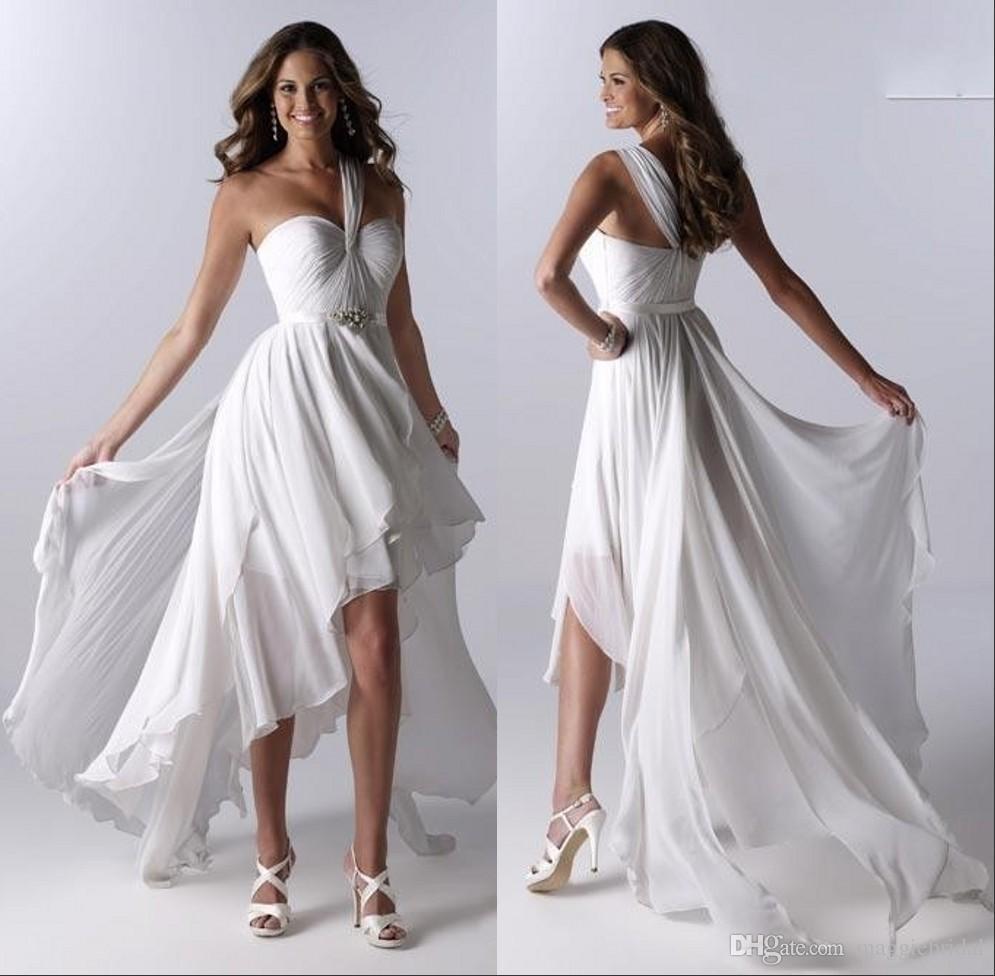 1bfb433e07 Simple but Elegant Dresses – Fashion dresses