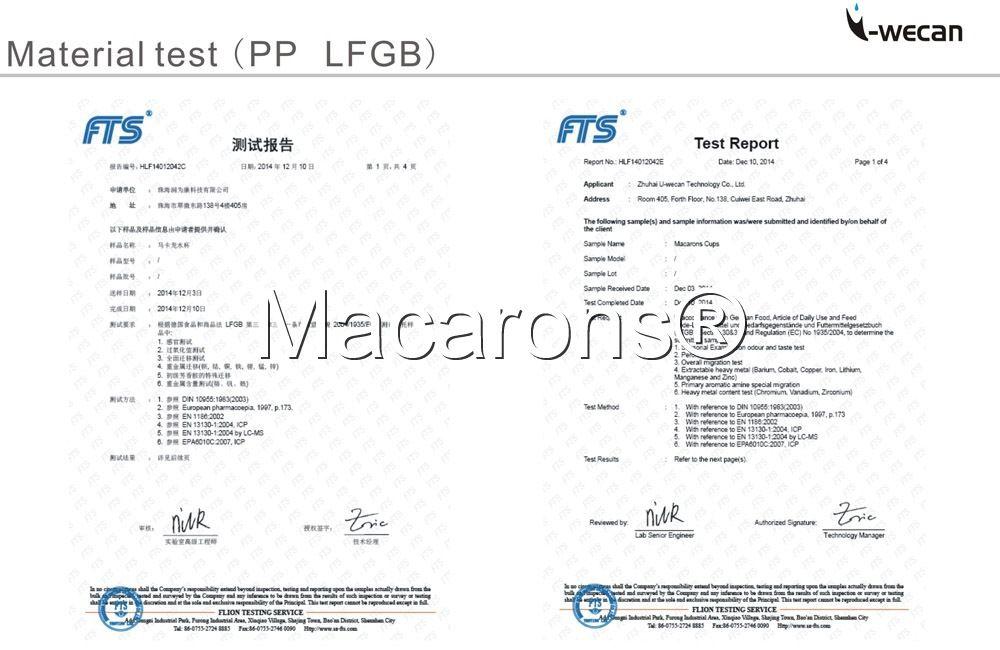LFGB (3)