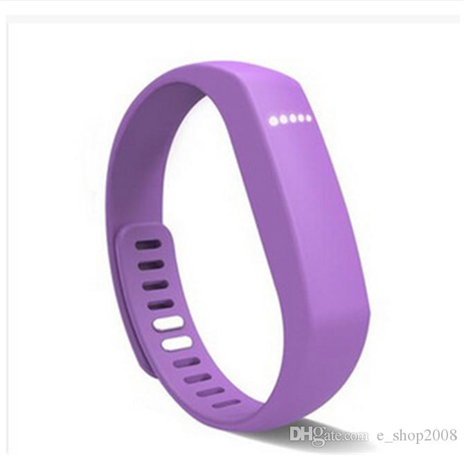 Fitbit Flex similar Wristband Wireless Activity Sleep Bracelets Smart Wristbrands Distance Monitor Tracker for Iphone Ios Miui Android