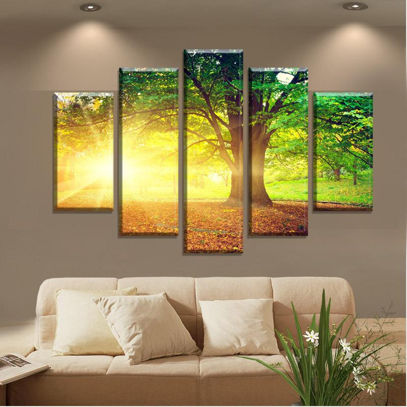Luxury Expensive Wall Decor Pictures - Art & Wall Decor - hecatalog.info