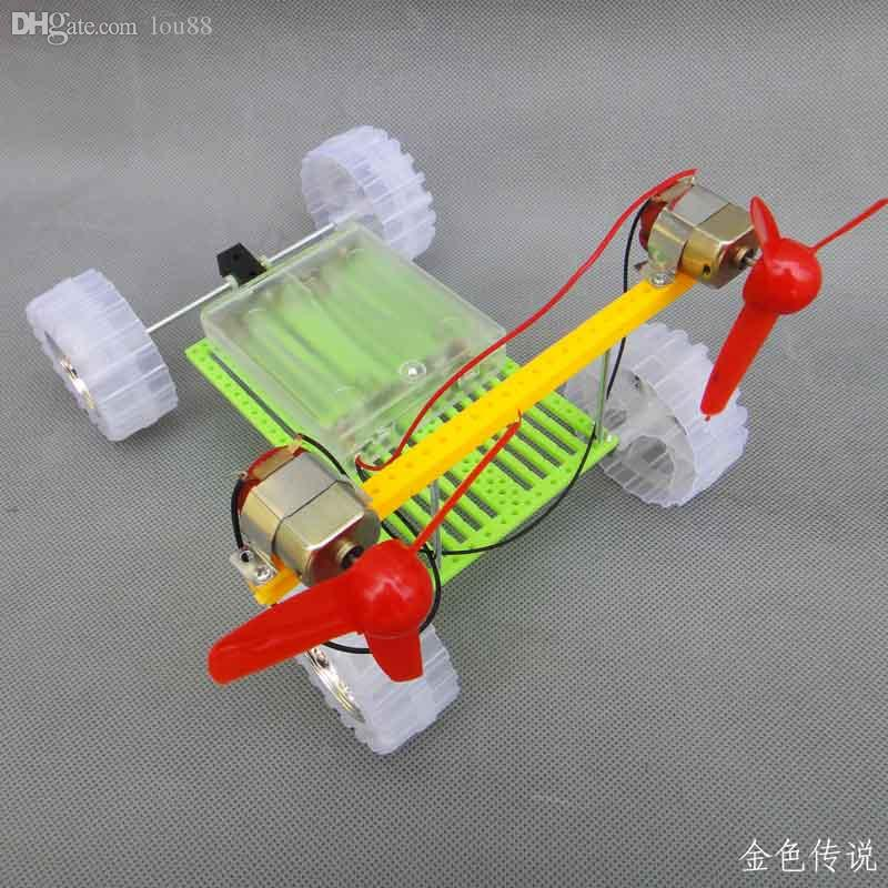 Home Adaptable Funny Creative Mini Solar Power Car Locust Spider Toy Educational Teaching Gadget Toys For Children Birthday Gifts Hot Selling Products Hot Sale
