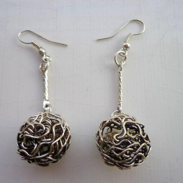 Inspiring Are Chandelier Earrings Out Contemporary - Chandelier ...