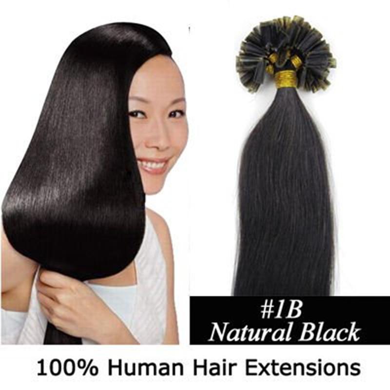 Hot 14 2405gs 300sbrazilian Straight Hair Keratin Hair