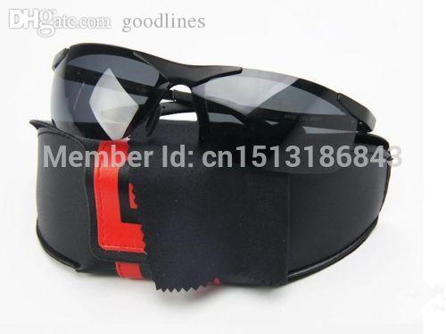b1ec1b526c63 Wholesale-6806 Polices Polarized Sunglasses Mens Sun Glasses Brand ...