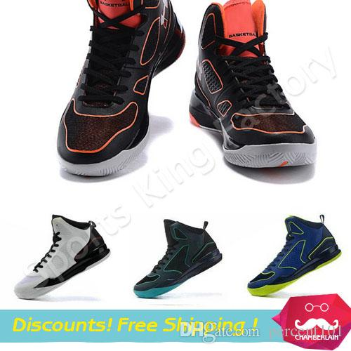 9a77a7f8fe7 stephen curry shoes 3 orange men cheap   OFF30% The Largest Catalog ...
