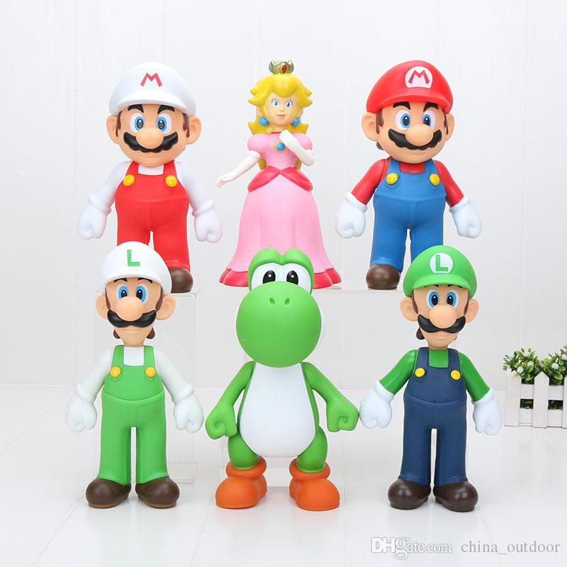 Apologise, but mario has sex with princess peach opinion you