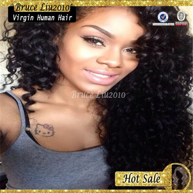 Cheap mongolian kinky curly hair extensions afro cheap kinky curly cheap mongolian kinky curly hair extensions afro cheap kinky curly virgin human hair weave natural black remy weave remy hair weaves from bruceliu2010 pmusecretfo Images