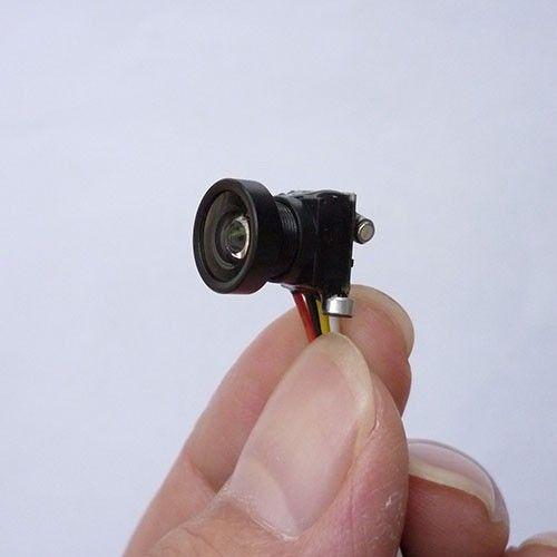 2018 170 Degrees Hd Mini Audio Cctv Camera Security Micro Camera ...