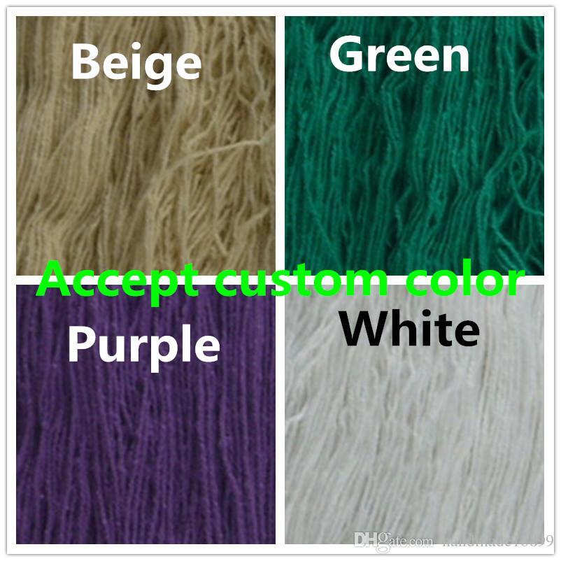 1 Paar oder Crochet barfüßigsandelholze, Nude Schuhe, Brautschuhe, Victorian Lace, Sexy, Yoga, Bauchtanz-Schuhe