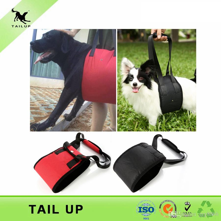 pet com ultra winning award amazon dp vest hip doggie red m harnesses supplies comfort comforter harness dog mesh
