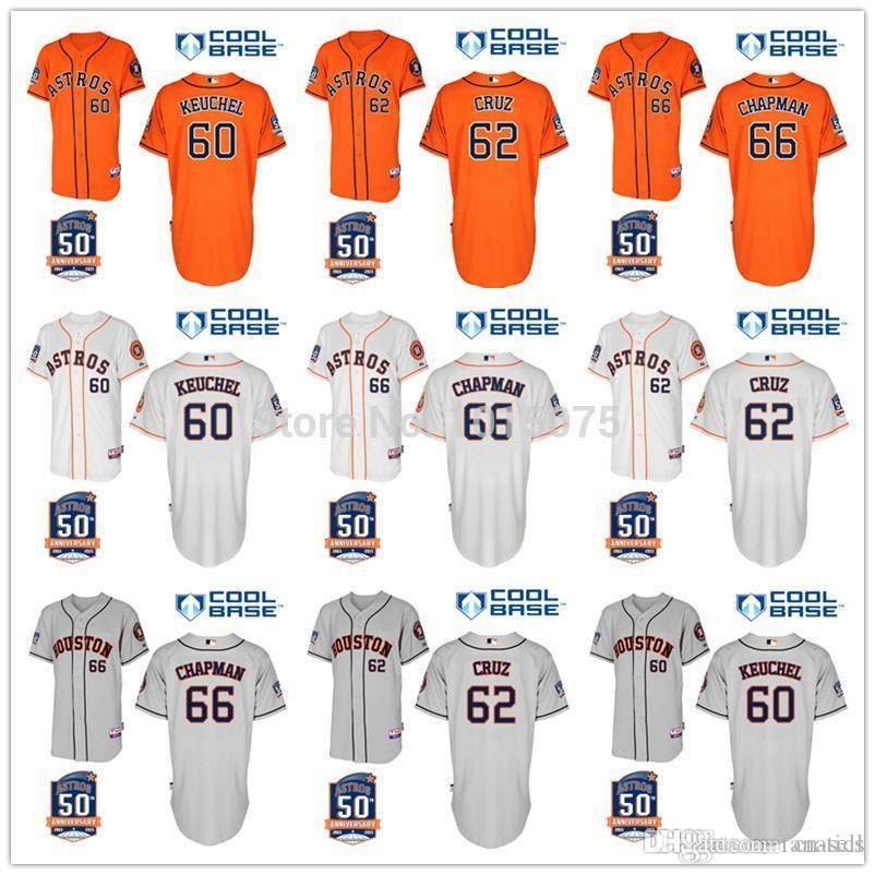 sports shoes dca76 85cbb coupon code for houston astros road jersey 8879a 88679