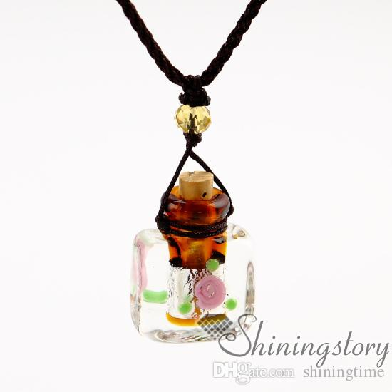 diffuser locket aromatherapy diffuser pendant necklaces vintage perfume bottle necklace diffusers small perfume bottles oil diffuser jewelry