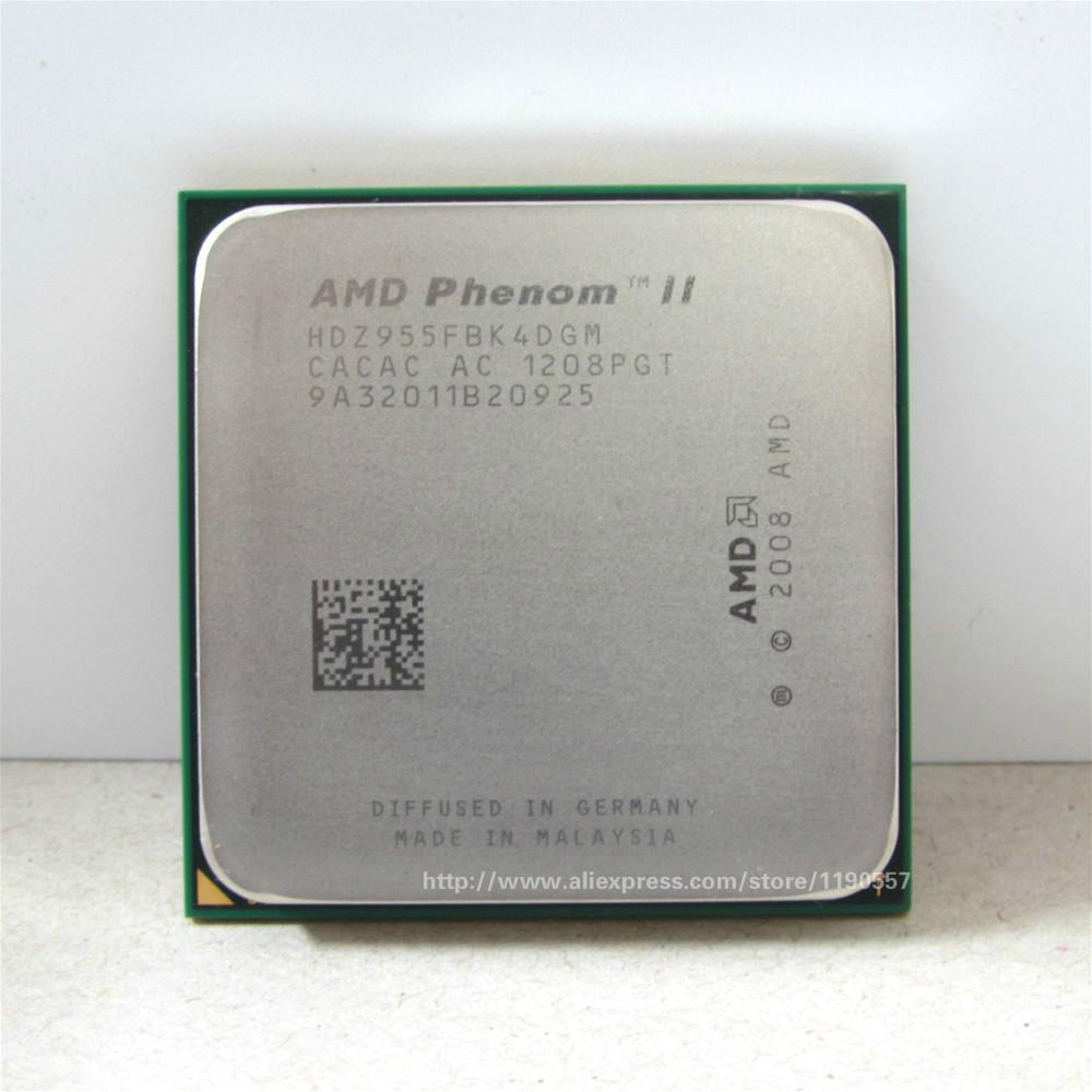 AMD PHENOM II X4 955 DRIVERS FOR WINDOWS 8