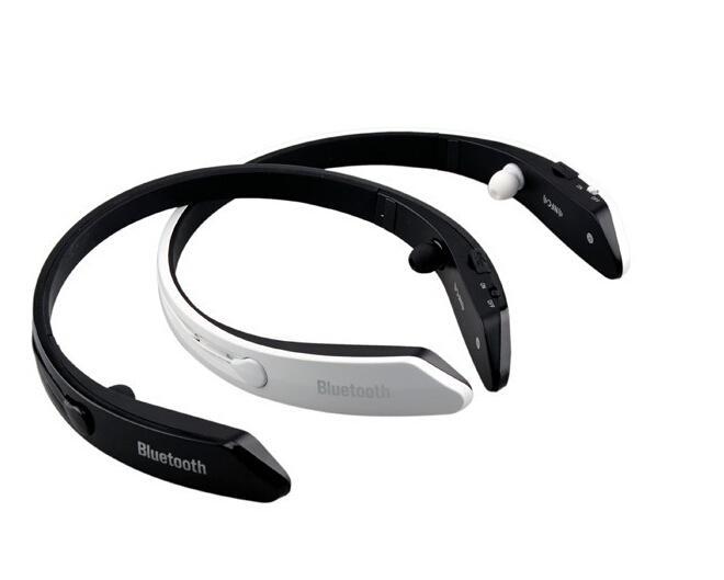 Earbuds cheap under 5 - samsung wireless earbuds bluetooth 5.0