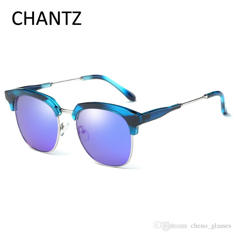 a4f2153ea0 Cheap Photochromic Night Driving Sunglasses Best Sexy Sunglasses Wholesalers