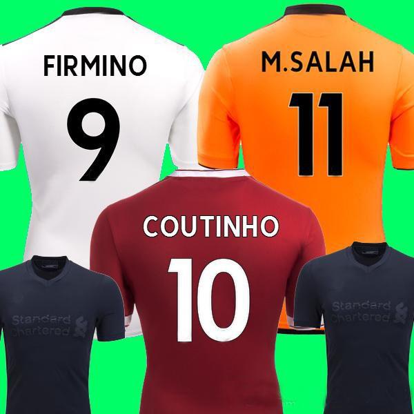 Camiseta Sporting CP Mané