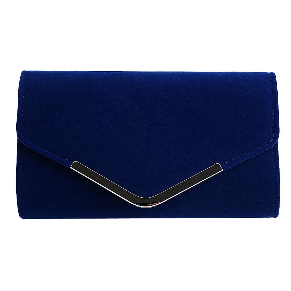 2017 lusso lucido a mano borse grande busta pochette glitter signore borse da sposa borse da sera le donne del partito borsa nera handba
