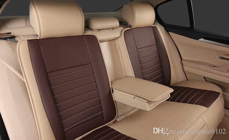 Good Quality Amp Special Car Seat Covers For Honda Civic