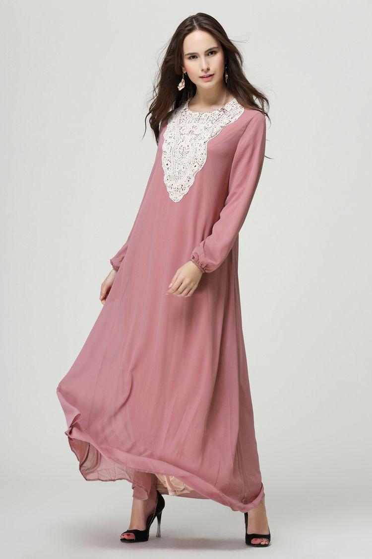 マレーシアアバヤトルコイスラム教徒の女性刺繍のドレスイスラムアバヤとジルバブスムスリュームヴェストドロングスハハブ服ドバイカフンgiyim