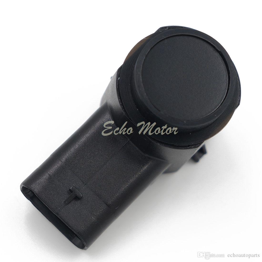 NUEVO 30786968 para VOLVO Car PDC Sensor de estacionamiento Ayuda para parachoques Ayuda de respaldo inversa genuino