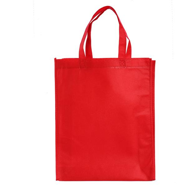 2015 Eco Reusable Shopping Bags Cloth Fabric Grocery Packing ...