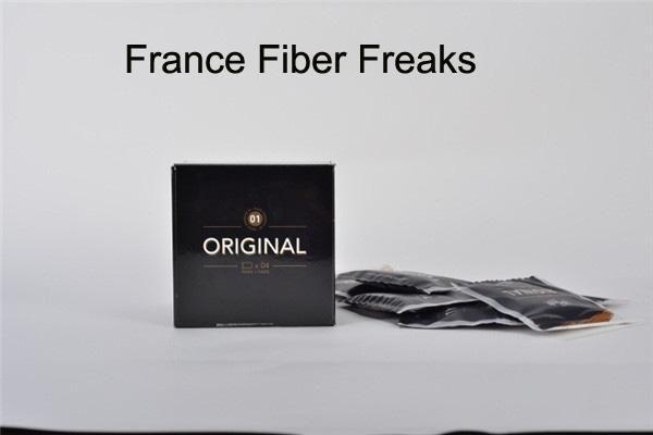 Wholesale Origianl France fiber freaks RDA Cotton vs Japanese Organic  Cotton fabric puff Koh Gen Do For DIY MOD Atomizer RDA Wicking cotton