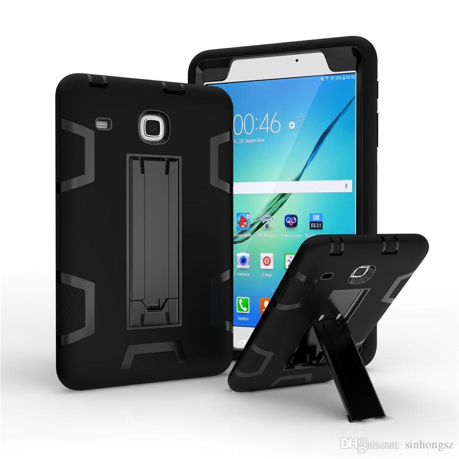 samsung galaxy s6 tablet case