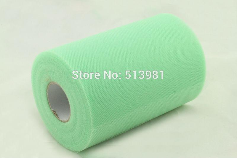 Mint Green-1